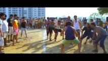 Ekk Tha Sardar Official Trailer