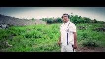 Gullu Dada 4 Trailer