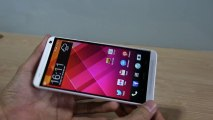 Tinhte.vn - Trên tay HTC One Max