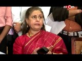 Aishwarya Rai Bachchan wants to shift in New house with Abhishek Bachchan because of Jaya Bachchan