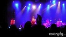 """BB Brunes """"Lala love you"""" - Alhambra - Concert Evergig Live - Son HD"""