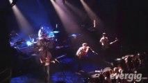 "BB Brunes ""Stéréo"" - Alhambra - Concert Evergig Live - Son HD"