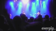 """BB Brunes """"Black and blue"""" - Alhambra - Concert Evergig Live - Son HD"""