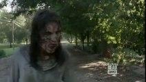 Walking Dead Clip 409