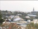 Un village propose une mutuelle a ses habitants - 30/11