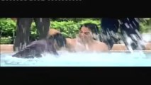 Salman Khan - 2 Aur 2 Panch Official Trailer