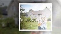 Real Estate Attorney West Palm Beach - Oz Title LLC (561) 666-9876