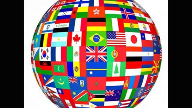immigration overseas services