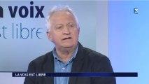 Quelle agriculture pour la Basse-Normandie ? Débat dans La voix est libre