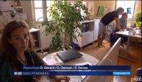 Programme-soho-solo-gers-reportage-France3-midi-pyrenees-nov-2013