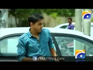 Meri Maa - Episode 60 - November 28, 2013