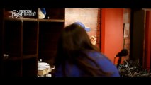Behind the Scenes - Episode #3- Sweet Nothing - NESCAFÉ Basement II (2013) [HD] - (SULEMAN - RECORD)