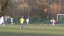 ASC vs Chauny U15 DH - Action de jeu7