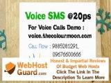 web designing in vizag,web hosting in vizag,bulk sms vizag,voice call vizag,,call9885281291.....mp4