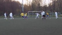 ASC vs Chauny U15 DH - Action de jeu10