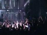 Kanye West, Jay-Z - H_A_M (VEVO Presents_ G.O.O.D. Music)