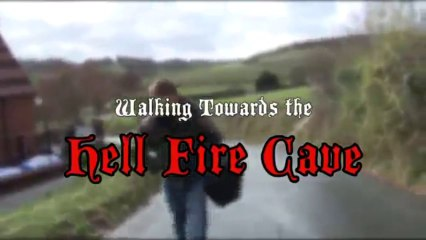 The HellFire Club - Descent Into Darkness