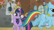 Keep Calm and Flutter On (Part 2) Backwards