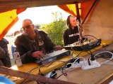 Seno Narkotek live teknival 1er Mai 2012