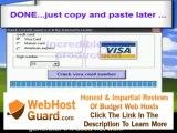sites to buy smtp,rdp,webmail,vps windows,hosting,ssh