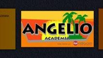 Cours d'Espagnol à Paris -Angelio Academia- Apprendre l'Espagnol
