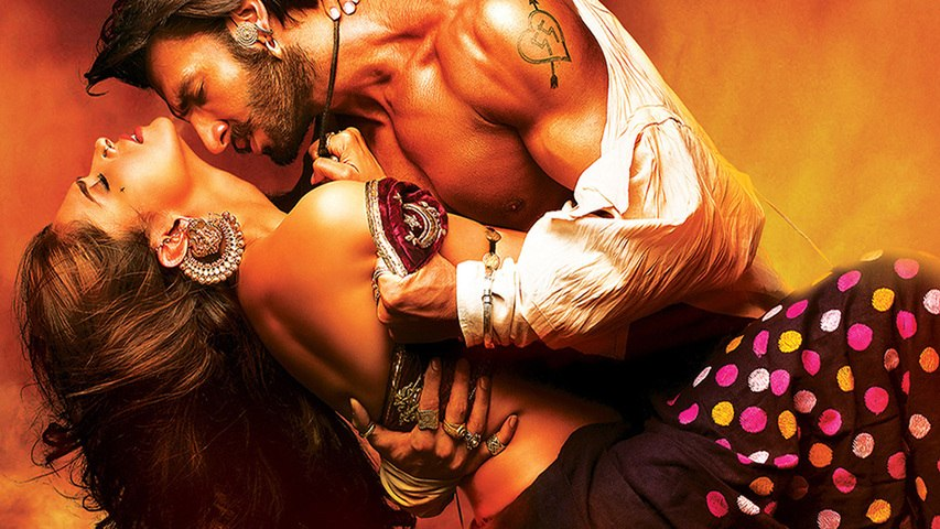 Goliyon Ki Raasleela Ram-Leela - Top 3 Reason For Ram Leela Success
