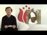 Décembre 2013 — Le Journal des Sanghas
