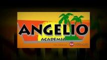 Cours d'Anglais à Paris - Angelio Academia - apprendre l'Anglais