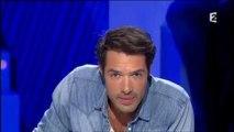 Nicolas Bedos fait venir Nicolas Sarkozy sur France 2 (ou presque)