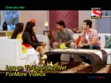 Jo Biwi Se Kare Pyar 2nd December 2013 Part1