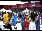 DJ MARIAGE ORIENTAL PARIS DJ CHLEUH DJ CHAABI MAROCAIN PARIS DJ ORIENTAL PARIS AMBIANCE TACHELHIT