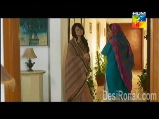 Ishq Hamari Galiyon Mein - Episode 62 - December 2, 2013 - Part 2
