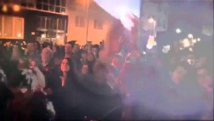 PrimaveraFrancofona2011
