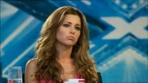 Simon Cowell admits he'll return to UK X Factor!