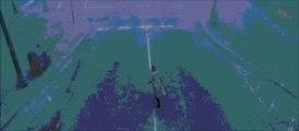 """Silent Kill""  by BobaTaK   (Silent hill promise remix hardcore)"