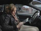 Des Volvo autonomes sur route ouverte en Suède dès 2014