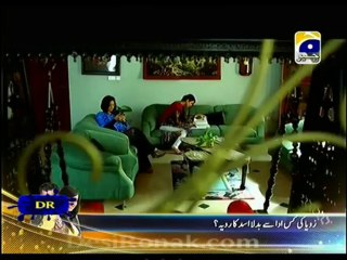 Meri Maa - Episode 62 - December 2, 2013 - Part 2