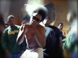 DJ Res-Q feat. DJ LBR & Ol' Dirty Bastard - Shimmy Shimmy Ya (Twerk Remix)