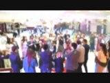 DJ MARIAGE ORIENTAL DJ CHAABICITY AMBIANCE ALLAOUI DJ ORIENTAL PARIS DJ MARIAGE ALGERIEN