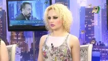 Mr. Adnan Oktar: Freemasons only listen to the Grand freemasons; this is a very beautiful opportunity for me (19.09.2013)