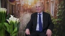 Fil rouge THD - SMCL 2013 : Interview d'Yves Krattinger, Vice-président de l'ADF, président de la Commission d'aménagement du territoire et TIC