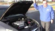Used 2006 Honda Accord EX-L V6 Nav. for sale at Honda Cars of Bellevue...an Omaha Honda Dealer!