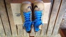*lunettesshopfr.cn* Nike Lebron 10 X Ext DC Hommes Nike Lebron James Chaussures de basket