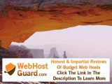 Mastering FTP & Website Hosting (Video 14 of 14): Force Filezilla to Show Hidden Files