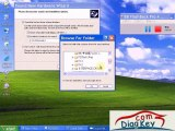 How to install software and driver for FGTECH Galletto 2-Master EOBD2 V53