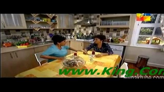 Junoon Tere Pyaar Ka Episode 101 _ Ful