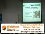1/3 DTC & DTC-Xen: Running a VPS Hosting Business with Xen