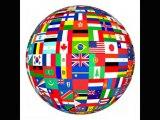 immigration overseas|Immigration Australia|Overseas Immigration