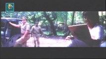 Malayalam comedy movie Manathe Kottaram clip 51