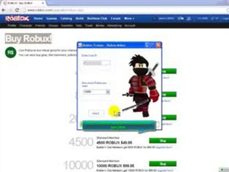 Roblox Triche Roblox Pirater Robux Generateur Roblox Robux Libre